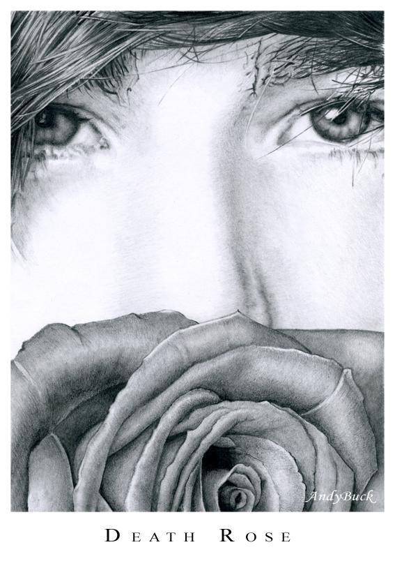 сделать рисунок карандашом онлайн: