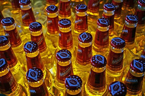 http://ua.fishki.net/picsw/092007/28/beer/beer_016.jpg