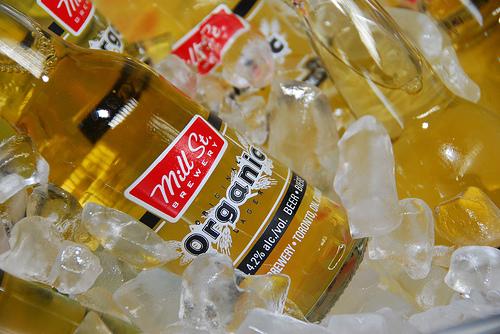 http://ua.fishki.net/picsw/092007/28/beer/beer_025.jpg