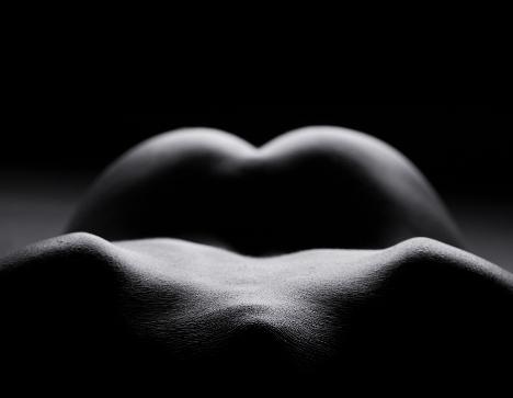 cherno-belie-erotika-foto