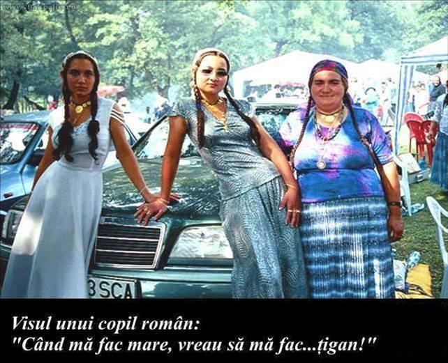 Смях в картинки - Page 5 Ruminiya_007