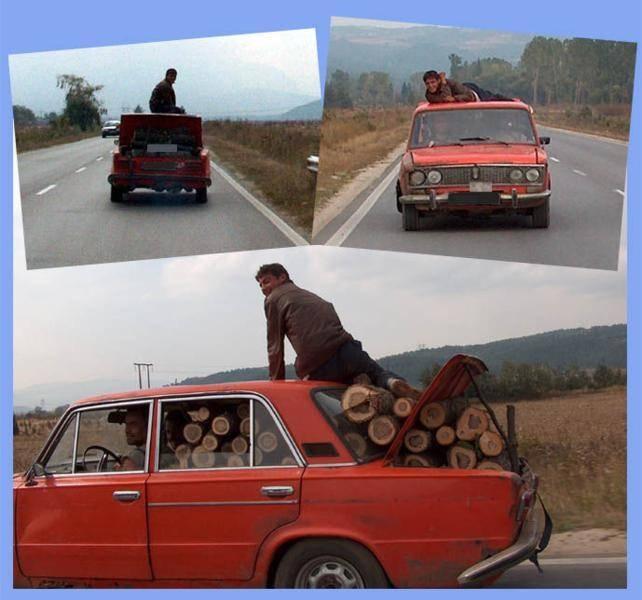Смях в картинки - Page 5 Ruminiya_021