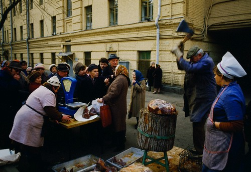 http://ua.fishki.net/picsw/092008/15/sssr/009_sssr.jpg
