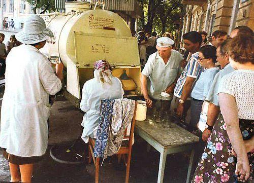 http://ua.fishki.net/picsw/092008/15/sssr/032_sssr.jpg