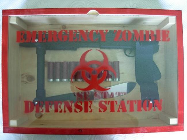 http://de.fishki.net/picsw/092008/19/zombie/tn.jpg