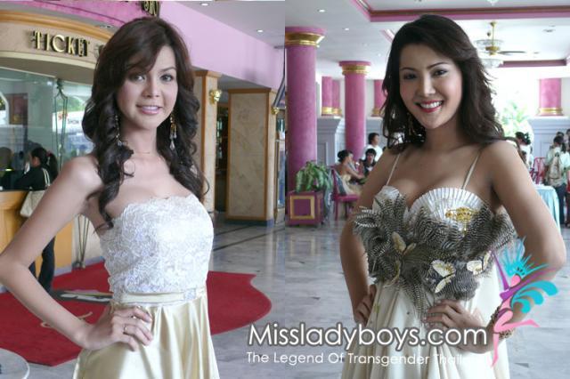 www.caak.mn (50 фото)