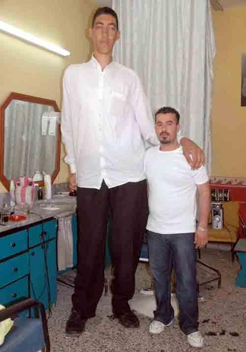 летел самый высокий человек в турции фото картинки