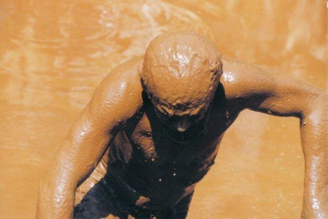 www.caak.mn (90 фото)