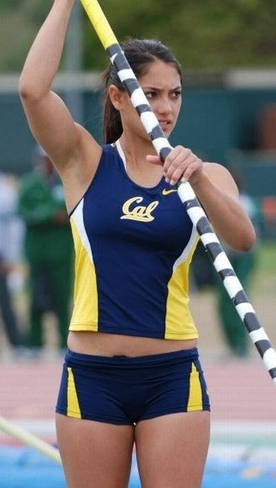 Allison stokke hot cowgirl, dick and dildo in one hole