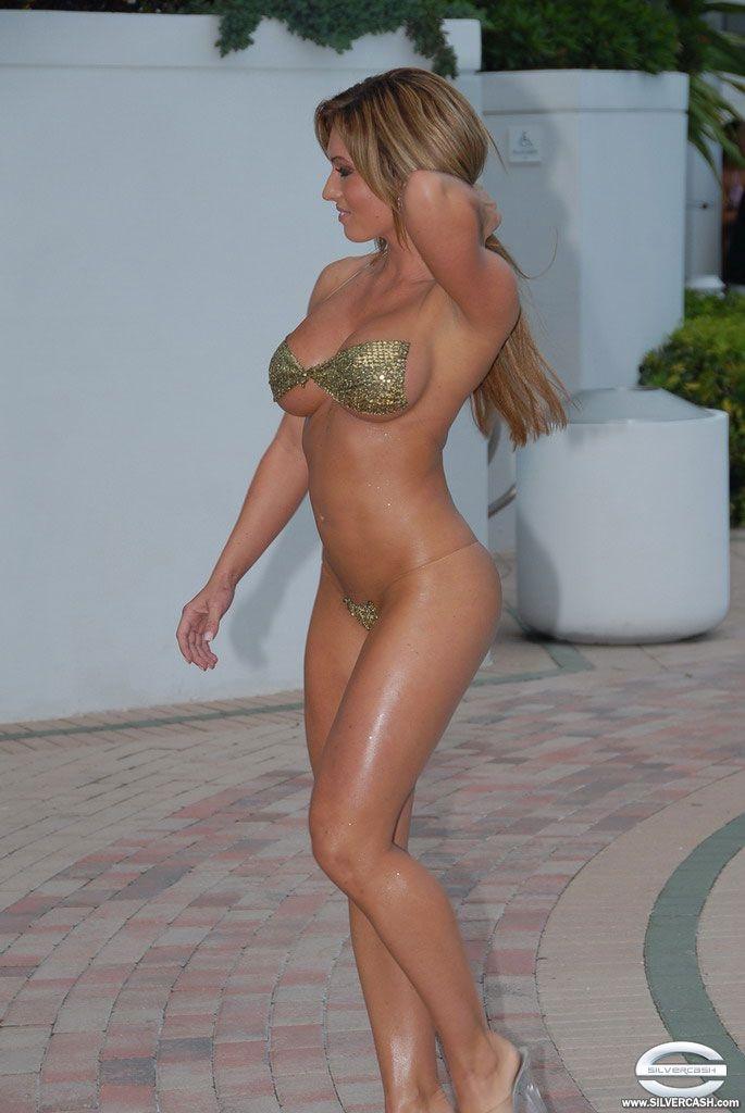 Голые женщины, красивые фото женского тела, смотрите