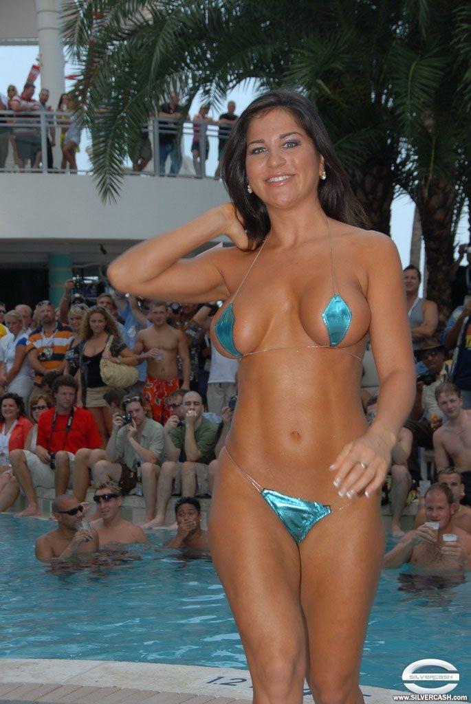 first-micro-bikini-contest-jpg-shemale