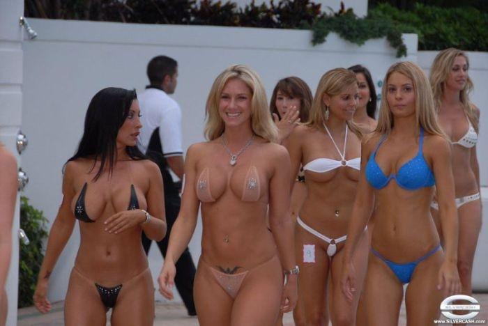Miss universe india winners in bikini over the years