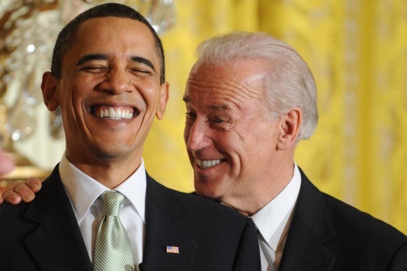 Фото приколы про президентов