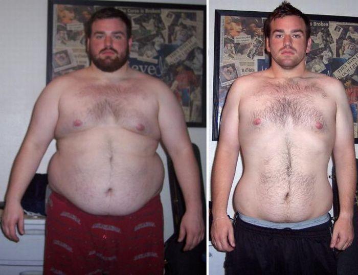 Как Резко Похудеть Парню. Как похудеть мужчине в домашних условиях и тренажерном зале
