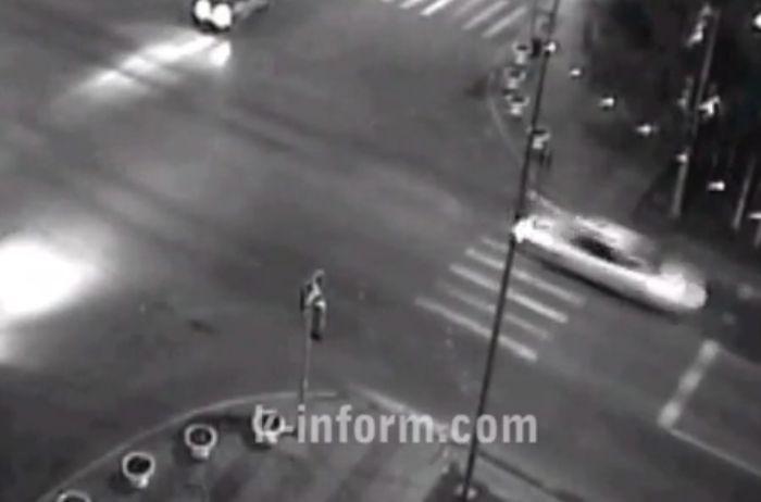 Авария дня часть 29 (фото+видео)