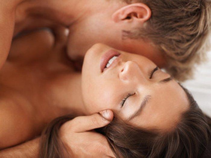Топ 10 сексуальных предрассудков (10 фото)