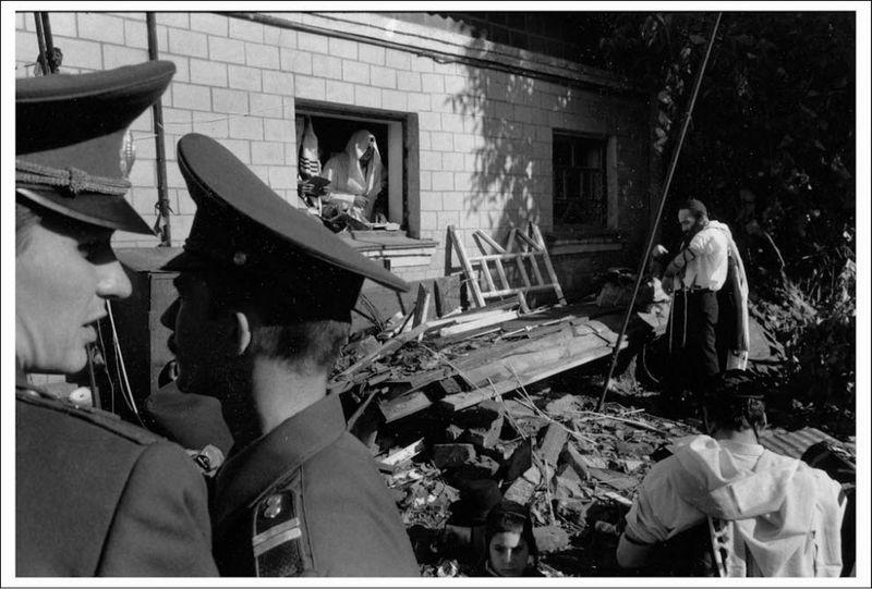 1039 Страна чудес: Сказка о советском монолите