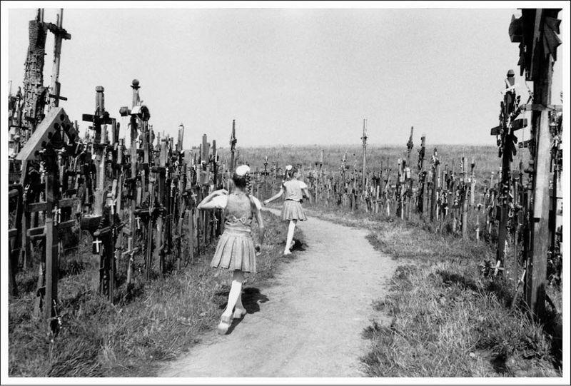 2514 Страна чудес: Сказка о советском монолите