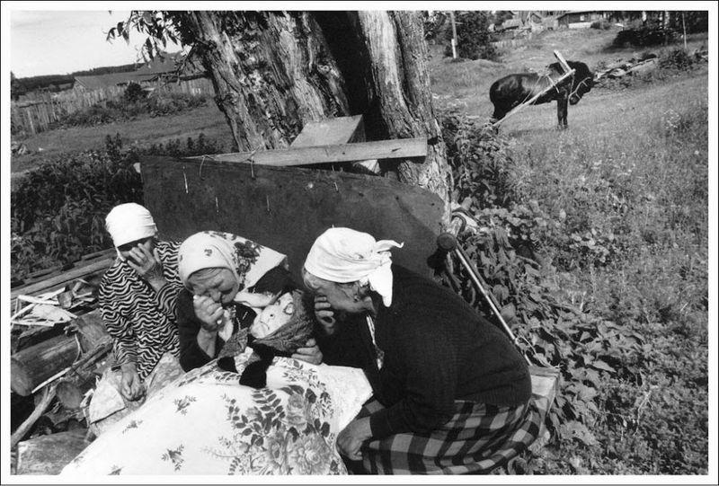 365 Страна чудес: Сказка о советском монолите