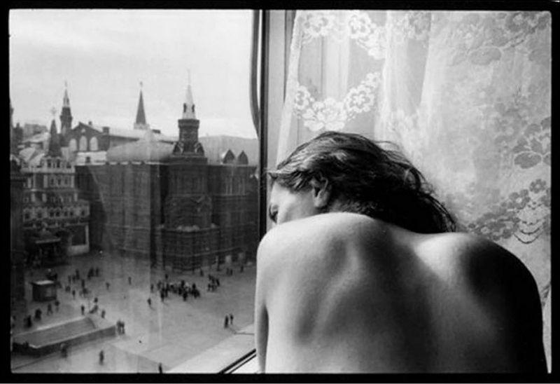 637 Страна чудес: Сказка о советском монолите