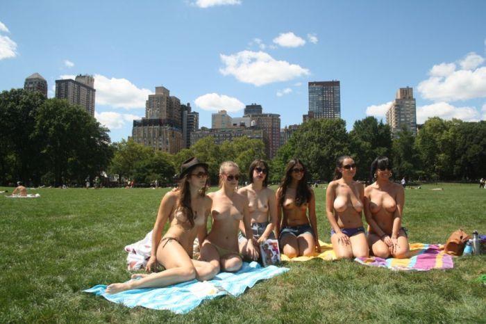 Как снять проститутку в нью-йорке