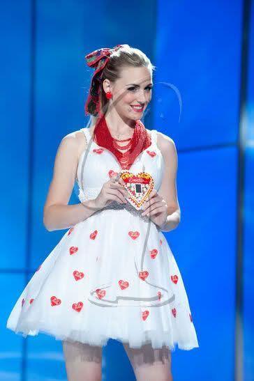 Мисс Вселенная - национальные костюмы (88 фотографий), photo:18