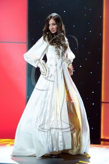 Мисс Вселенная - национальные костюмы (88 фотографий), photo:30