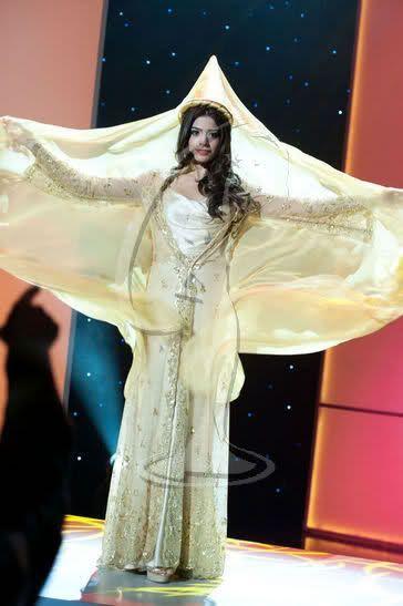 Мисс Вселенная - национальные костюмы (88 фотографий), photo:50