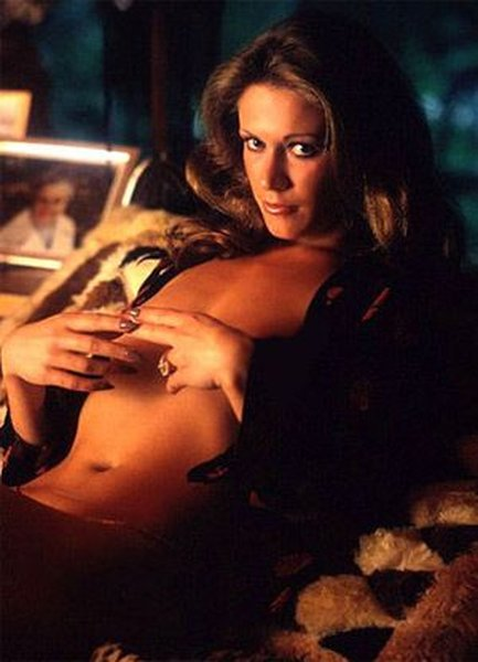 актрисы участвующие в порно фото