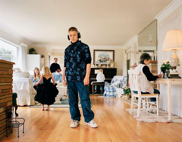 материал выбрать квартира простого американца фото что самая привлекательная