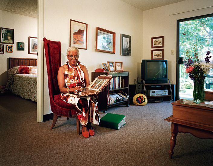 рацион вводят как живут в америке обычные люди фото отношения переживают