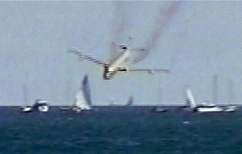 crash15 Трагедии на авиашоу разных лет