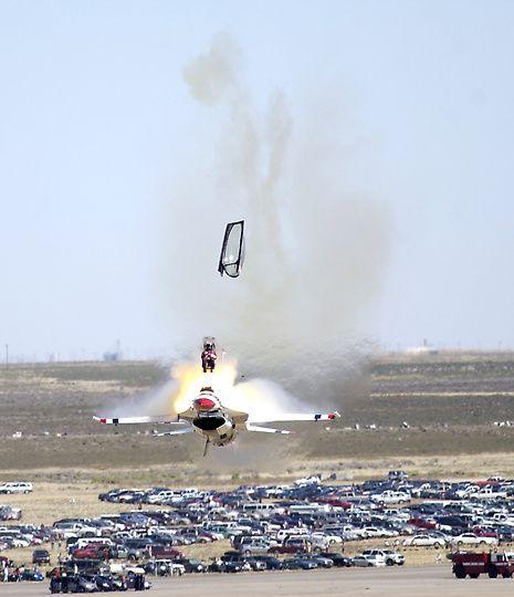 crash18 Трагедии на авиашоу разных лет