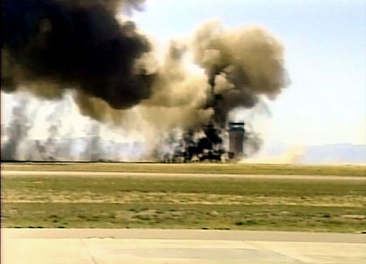 crash19 Трагедии на авиашоу разных лет