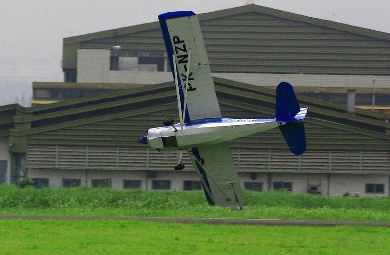 crash25 Трагедии на авиашоу разных лет