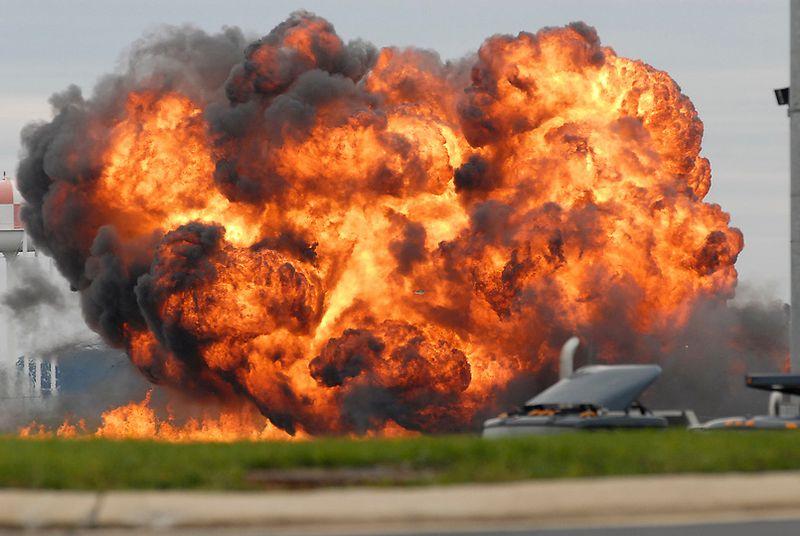 crash30 Трагедии на авиашоу разных лет