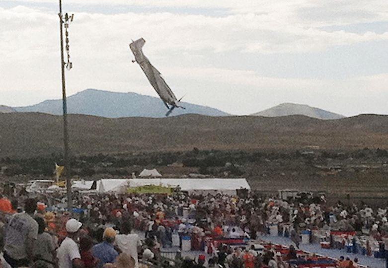 crash32 Трагедии на авиашоу разных лет