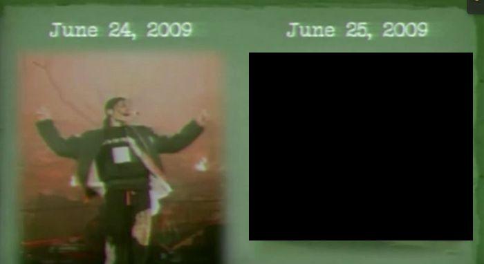 Смерть Майкла Джексона: судебный процесс по делу доктора Конрада Мюррея (26 фото)