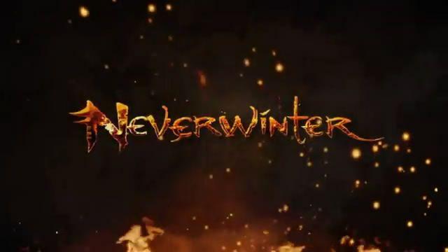 Скриншоты и видео Neverwinter – крепость метрового пирата (12 скринов + видео)