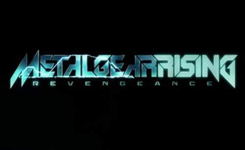 Скриншоты Metal Gear Rising: Revengeance – рискованные трюки (4 скрина)