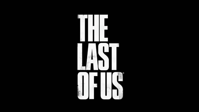 Видео The Last of Us – дом с бандитами (видео)