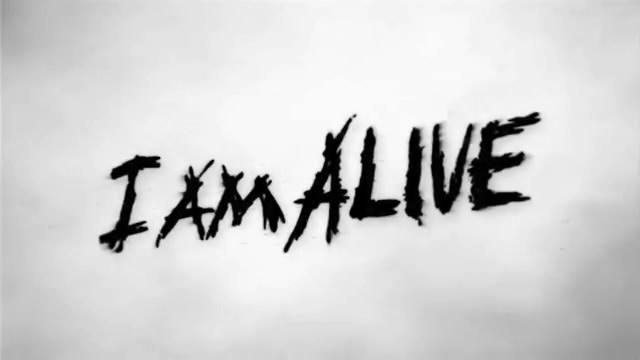 Релизный трейлер РС-версии I Am Alive (видео)