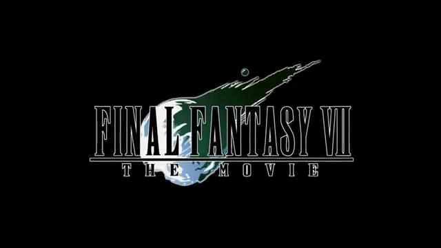 Трейлер фанатского фильма по Final Fantasy 7 (видео)