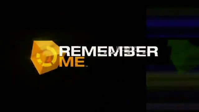 Скриншоты и видео Remember Me – неравный бой (3 скрина + видео)
