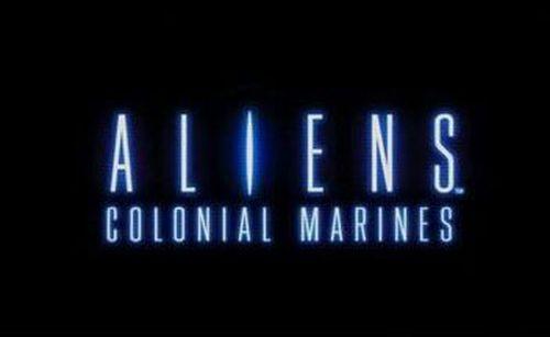 Скриншоты Aliens: Colonial Marines – ксеноморфы наступают (8 скринов)