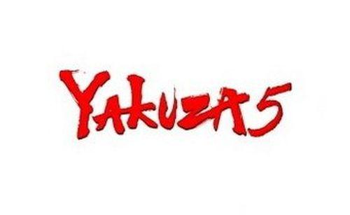 Скриншоты Yakuza 5 – рукопашный бой (5 скринов)
