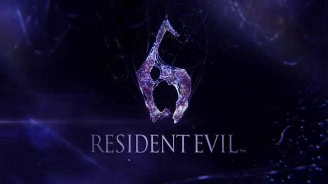 Видео Resident Evil 6 – надежды нет (видео)