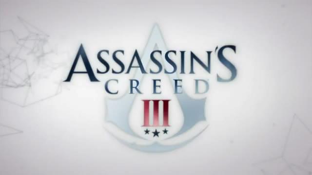 Видео Assassin's Creed 3 – руины майя (видео)