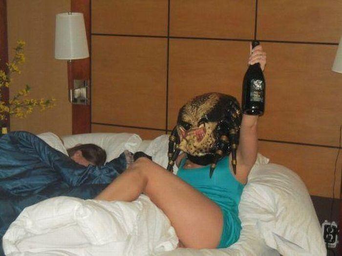 горячекатаная фото приколы девушки жесть расчетный центр (ЕРЦ)