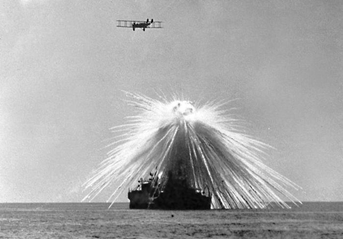 фотографии второй мировой войны:
